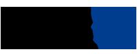 TOP CAD SCHULE – WEITERBILDUNG Logo
