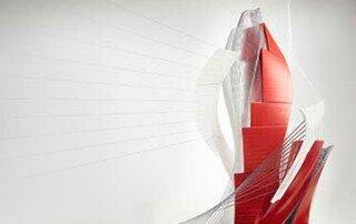 AutoCAD Produktbild