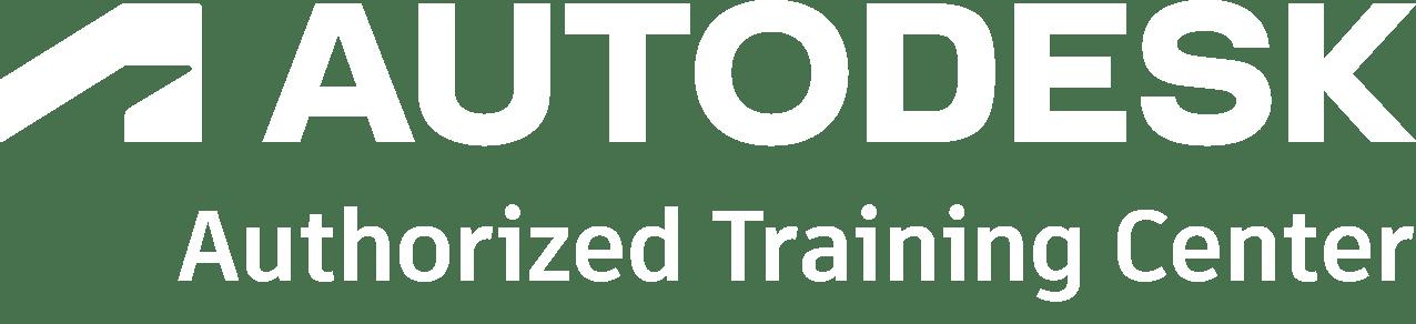Autodesk authorised trainingscenter
