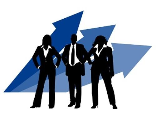 Beschäftigungsicherungsgesetz – Neue Fördermöglichkeiten