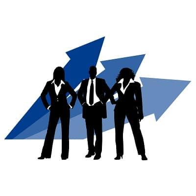 Beschäftigungssicherungsgesetz