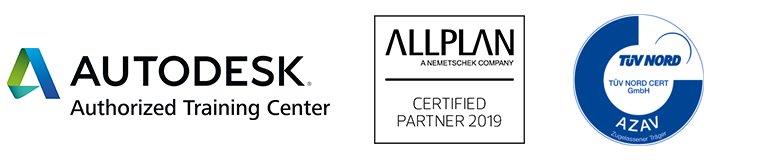 ATC Logo - ACP19 - TUEV