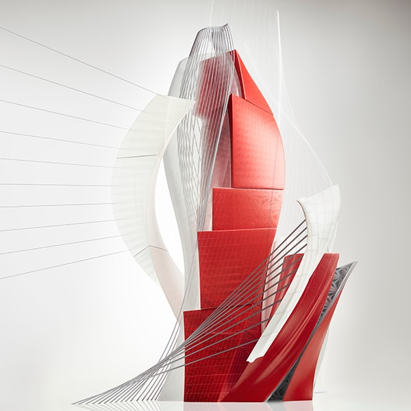 Beitragsbild AutoCAD Grafik