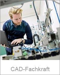 Kachel CAD Fachkraft