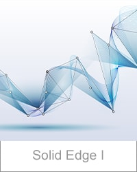 Kachel_SolidEdge_1