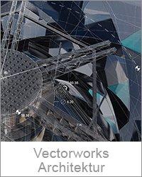 Kachel Vectorworks Architektur