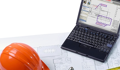 Kachelbild Baukostenmanagement AVA